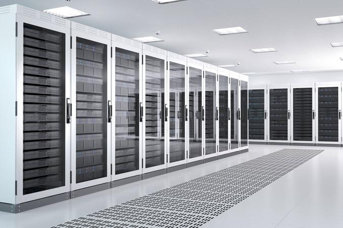 website, hosts, hosting, data center,