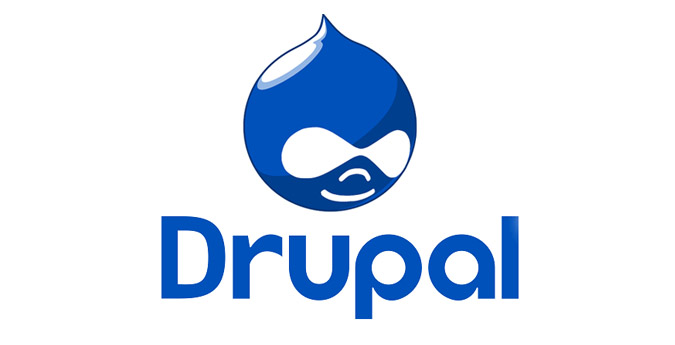 drupal, websites