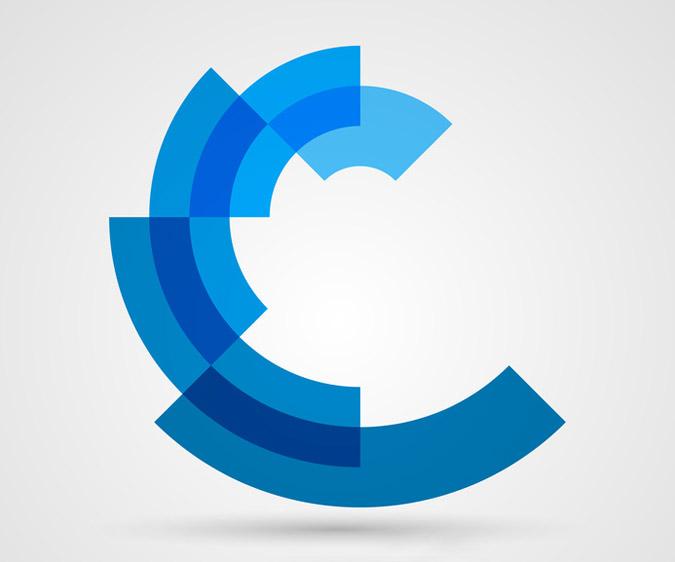 logo, graphic