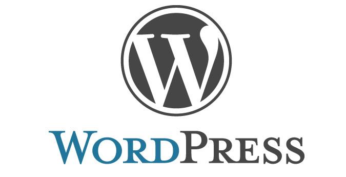 wordpress, websites,